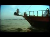 RevoЛЬveRS - 5 New Music Video _ 5 Новых Видео Клипов