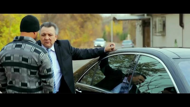 Ibrohim Hamidov - Onam / Иброхим Хамидов - Онам (soundtrack)