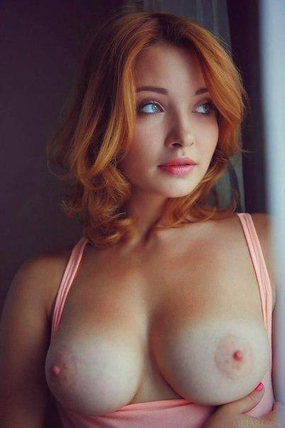 Vanessa hudgens nude movie