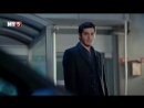 Malikam endi qara (Ozbek tilida serial 2017) 99-QISM