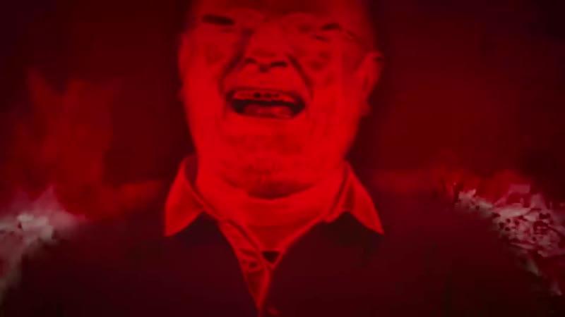 Гоблин - смех из ада.mp4