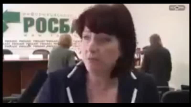 О русско советской школе .перезапись
