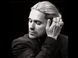 David Garrett - Get well soon