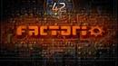 42 Factorio с Модами - Ядерное топливо, уран и ядерные реакторы