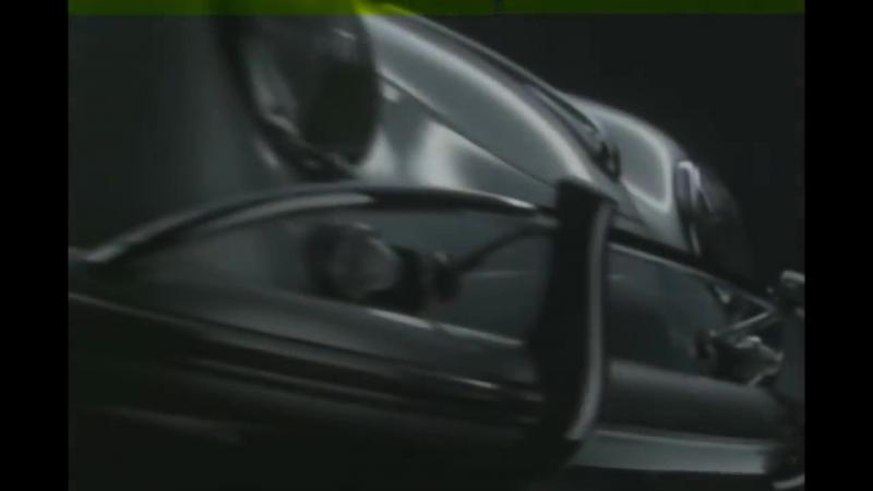 [2018] Максим Кочкин - Need for Speed 5 Porsche Unleashed (Обзор)