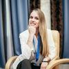 Yulia Nemtseva