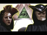 Former member of the Illuminati The Whole Truth