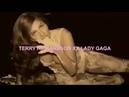 Lady Gaga Cake Like Lady Gaga ft DJWS Explicit MUSIC