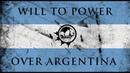 Arch Enemy Live In Argentina 2018! (Recap)