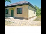 Дом в Краснодаре по цене квартиры от 2.950.000 рублей
