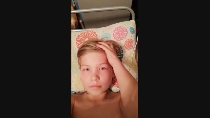 Санек Яковлев - Live