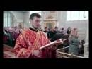 Память ап. и евангелиста Иоанна Богослова _ Repose of the Apostle and Evangelist John the Theologian ( 144 X 176 )