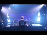 Armin van BuurenCocorico Italy (20-07-2018)