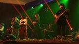Celtic Voyager - The Mummers Dance, Live Nov 2015