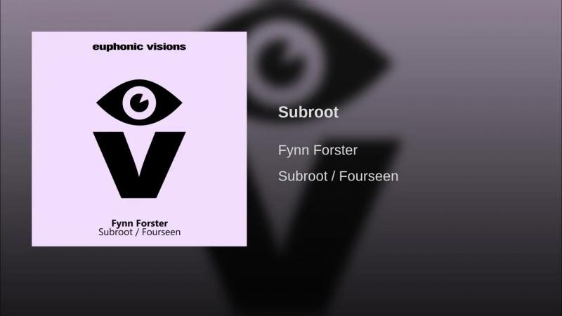 Fynn Forster Subroot