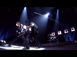 Metallica - The Day That Never Comes (Italy, Bologna 2018)
