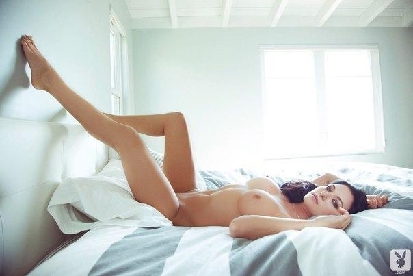 Naked men so how alexporn com