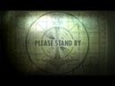Dishonored 2► Часть 2. Проблемы продолжаются.