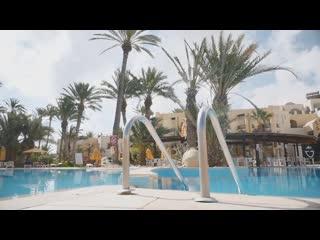 Tunisie zarzis trip горящие туры минск