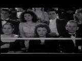 Edith Piaf - Adieu mon cоеur!