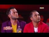 Камеди Клаб, 14 сезон, 17 выпуск (06.07.2018) Дайджест