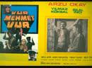 Vur Mehmet Vur 1975 Yılmaz Köksal Arzu Okay 1080P