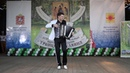 Carnaval de Brazil Miroslav Lelyukh accordion