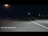 (Dubstep) Syberian Beast meets Mr.Moore Wien (Original Mix) (vs. Vena)
