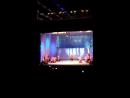 Dancemylife_School  Шоу группы ДЕСЕРТ И ТИРАМИСУ. Мюзикл Красный цветок 🌹Шерханы 🐯
