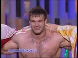 Денис Цыпленков, Юрий Гальцев, Геннадий Ветров - Соломон