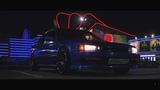 Honda Accord Night Rider Хонда Аккорд