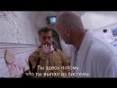 12 Обезьян   Twelve Monkeys (1995) Тур по Психушке