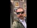 Отзыв от Серафима, финансиста и топ менеджера УралВагонзавода, клиента Хельги,
