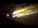 Концерт Руки Вверх