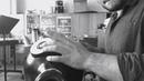 Meinl Udu IBO drums trisound ID4BKO solo testing