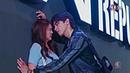 Korean Mix Songs   Thai Mix 🥀 Beautiful Crush Love Story 🥀 K-Mafia Mix