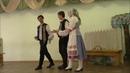 МОБМК им Скрябина Гос экзамен по оперному классу 9 6 2018
