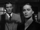 ДЕЛО ПАРАДАЙН 1947 - триллер, мелодрама. Альфред Хичкок 720p