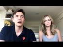 Live on YouTube Q A 23 июня 2017