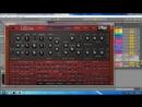 Esthetique feat Djiva Remedy Hot Tuneik Remix live Part 1