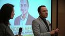CWE начинай бизнес на управление капиталом без передачи третьим лицам