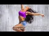 IVAN VALEEV feat. Andery Toronto - Пьяная (Frost &amp Robby Mond &amp Vladi Radio Remi