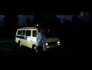 «Город принял» (1979) - детектив, реж. Вячеслав Максаков