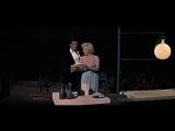 Займемся любовью(Комедия.Мюзикл.1960)