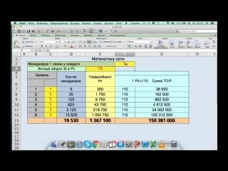 Математика сети NL International (720p).mp4