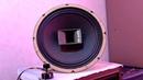 когда динамики делали хорошо University 6201 Coaxial Speaker звучание