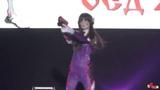 Aki no Yume 2018 Baby D.Va (Hana Song) Overwatch