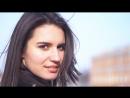 Видео - визитка Мисс Плехановский Университет 2018
