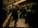 Алла Пугачева Найти меня Live 1989 Пхеньян