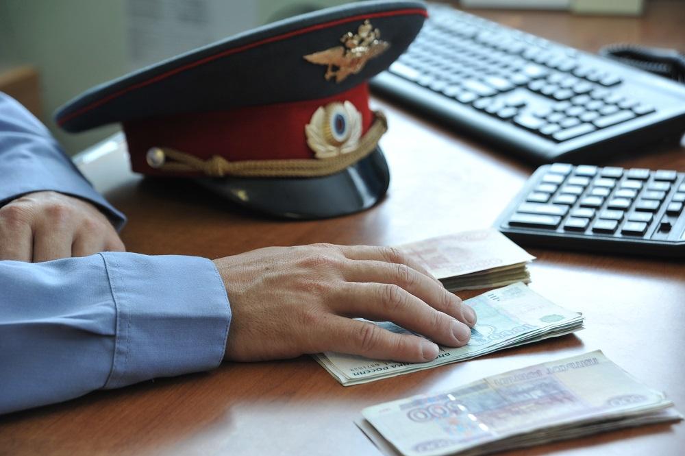В КЧР за одну неделю завели 17 уголовных дел за коррупцию